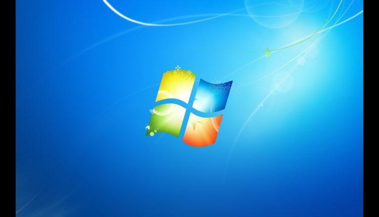 windows7-screen2