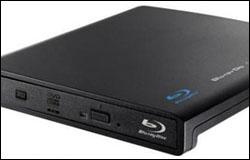 I-O Data-BRP-U6XE