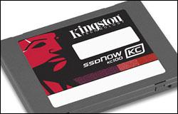 Kingston KC100