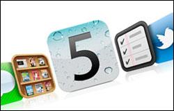 iOS 5.01 beta
