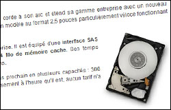 Hitachi UltraStar C10K900