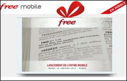 Free Mobile