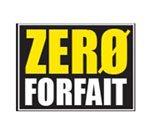 zero-forfait