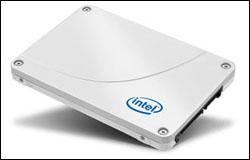 SSD: les prix vont baisser en 2012, les capacités s'envoler en 2013