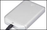 Seagate sort 4 HDD externes pour MAC et un adaptateur Thunderbolt