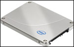Les SSD Intel 330 Series sont disponibles