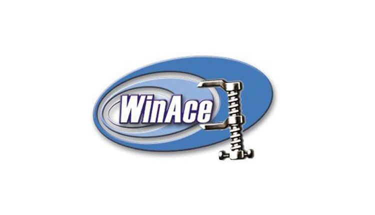 winace-logo