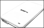 Un joli SSD externe USB 3.0 de 1 To