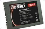 Dane-Elec se met lui aussi au SSD