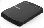 Un graveur DVD compatible Wifi 802.11n chez Samsung