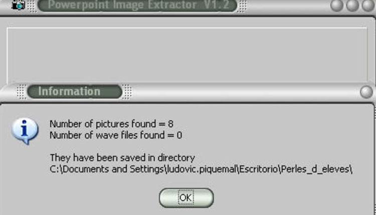 powerpointimageextractor