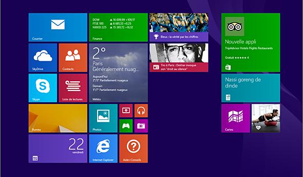 windows8-screen
