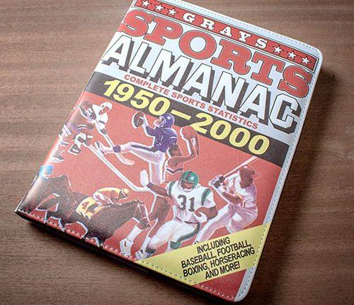 ipad-almanach-01