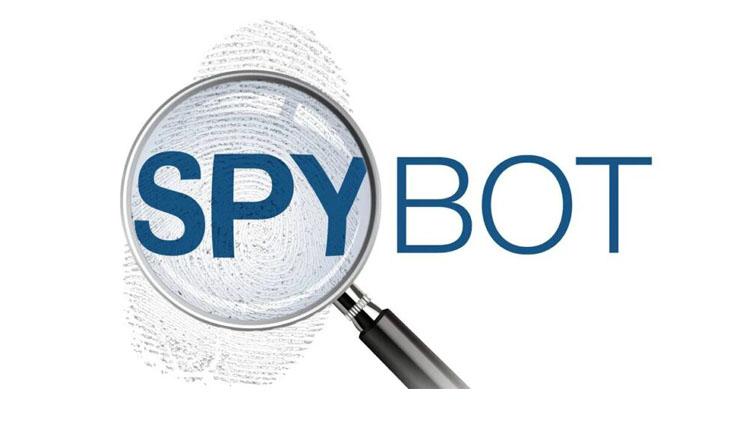 spybot-logo