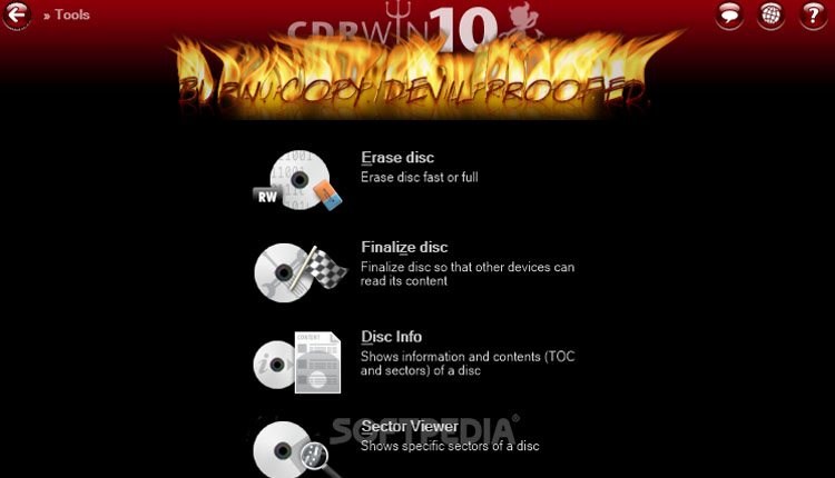 cdrwin10