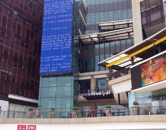 massive_blue_screen_01