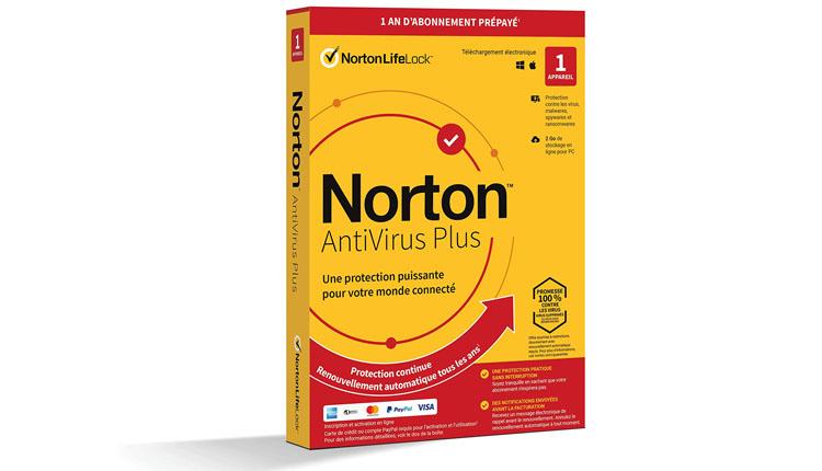 norton-antivirus-2021