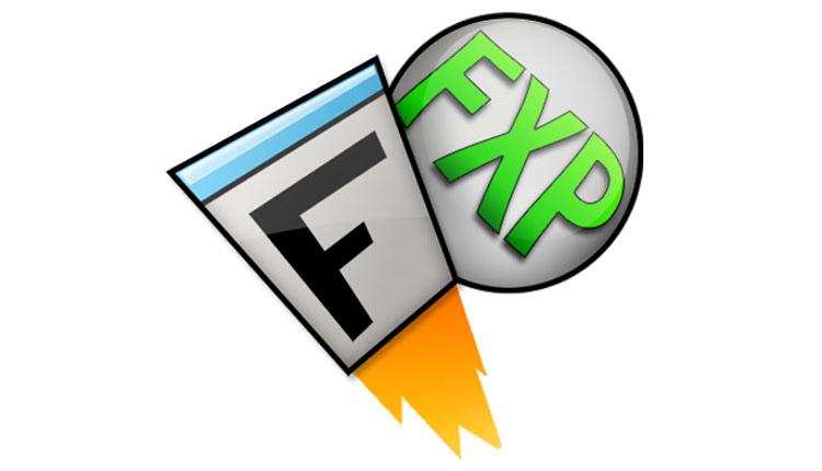 flashfxp-logo