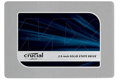 crucial-mx200