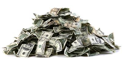 money_pile_dollars