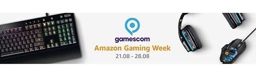 amz-Gamescom