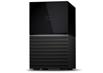wd-mybookduo-20to