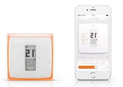 bp-amz-netatmo-thermostat