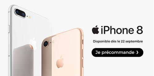 iphone8-preco