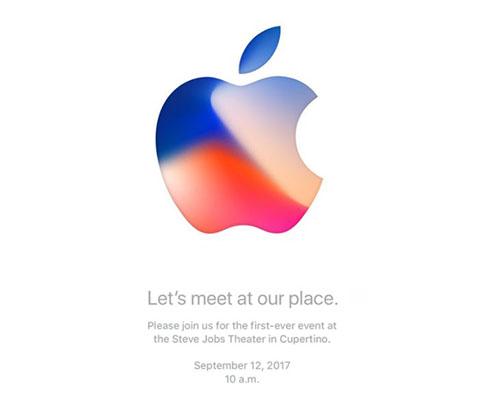 keynote-apple-030917