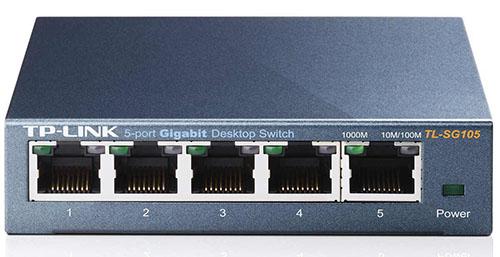 bp-amz-switch-tplink-22102015-01