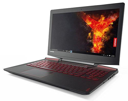 Bon Plan : un PC portable pour les gamers à 976,65 euros sur Amazon.fr