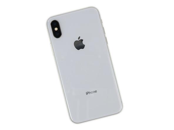 ifixit-iphonex-02