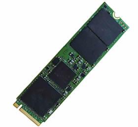 LiteON lance le CA3 : un SSD M.2. NVMe performant