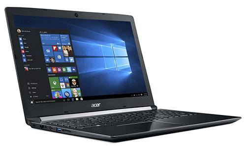 Bon Plan : un PC bureautique 15″ à 449 euros (Core i3, SSD 256 Go, RAM 4 Go)