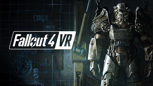 Optimisés pour Fallout 4 VR, les pilotes GeForce 388.59 WHQL sont disponibles