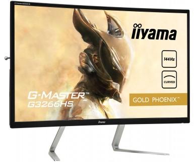 iiyama-g3266hs