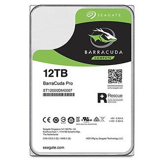 Tom's Hardware.fr compare 22 disques durs dans un comparatif géant