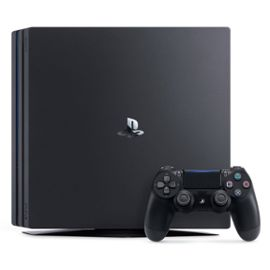 console-ps4-pro-1-to