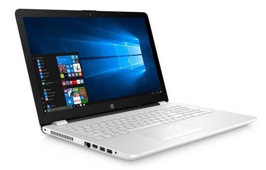 Soldes : un PC portable 15″ bureautique à 384,99 euros