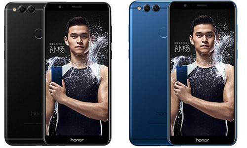 huawei-honor-7x-64-go
