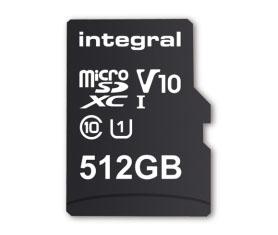 integral-microsdxc-512go