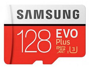 samsung-evoplus-128go