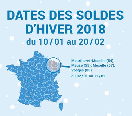 soldes-hiver-2018