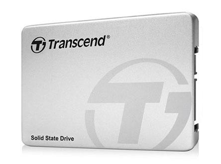 Bon Plan : le SSD Transcend 220S de 960 Go à 219 euros