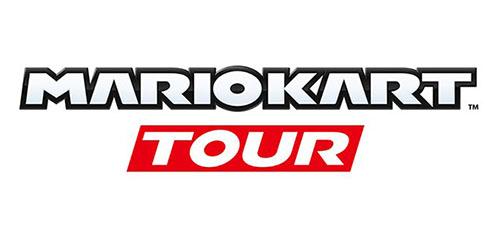 mario-kart–tour