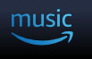 amazon-music2
