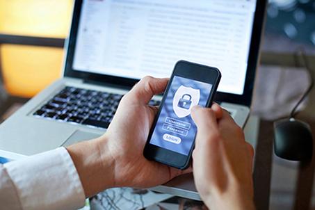 La sécurité numérique, un risque à prendre en compte dans le day-trading