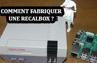 dossiers-recalbox