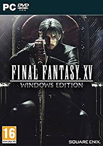 Les pilotes AMD Adrenalin 18.3.2 améliorent les performances de Final Fantasy XV