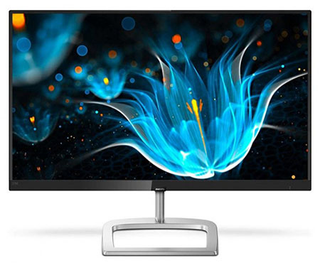 Philips lance le 276E9Q : un nouveau moniteur 27″ Full HD FreeSync (maj)